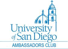 Torero Ambassadors  logo