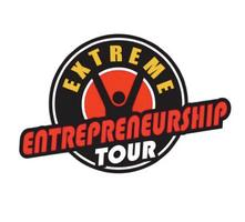 Extreme Entrepreneur Tour hosted by Southeast Michigan ...