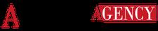 Abitare Agency logo