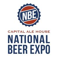 Capital Ale House National Beer Expo