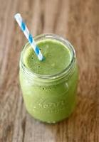 Healing with Green Smoothies & Wellness with Essential...
