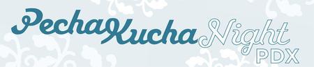 PechaKucha Night Vol. 12 – Our Beauty Connection