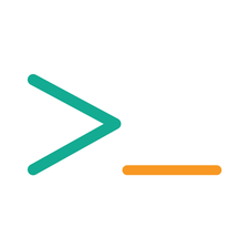 code.kiwi.com logo