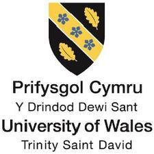 University of Wales TSD - ATiC logo