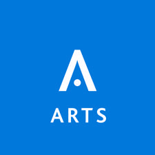 St Donats Arts Centre logo