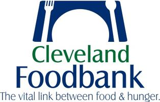 Cleveland Foodbank Young Professionals Happy Hour
