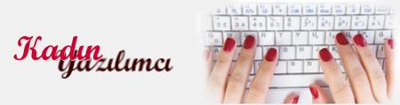 Kadın Yazılımcı - GDG İstanbul Nisan Etkinliği