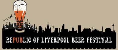 Republic of Liverpool Beer Festival (RolFest)