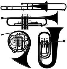 Northbridge Brass Endeavors logo