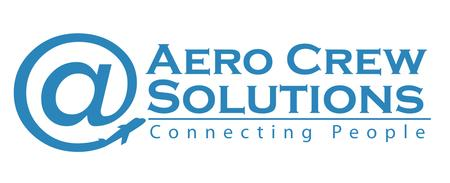 Aero Crew Solutions Pilot Job Fair- Atlanta- November...