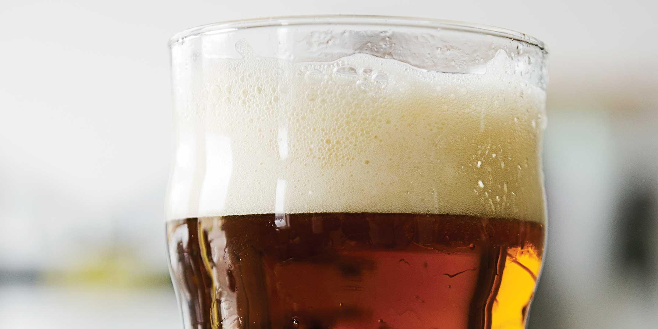 Taste Beer Off-flavors: Train Your Palate