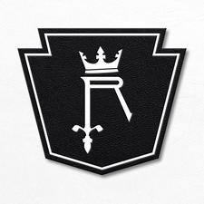 WCP at Republic logo