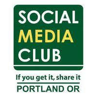 The #PDXChat: Engaging Oregon's Sports Fans in Social...