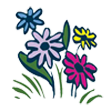 Plant Paradise Country Gardens logo