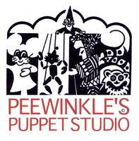 Peewinkle's Presents... A Magical Evening in...