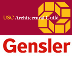 USC Architectural Guild Professional Mixer: Engage! with...