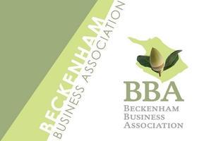 Beckenham Business Association - Evening Meeting