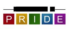 VA Pride logo