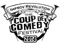 The Coup de Comedy 2014 FREE SCREENINGS!