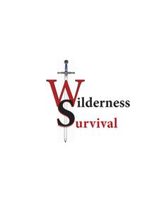 Success PR logo