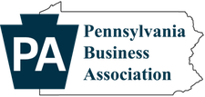 Pennsylvania Business Association logo