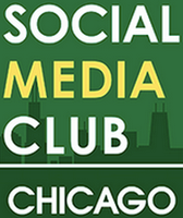 Social Media Club Chicago Presents: Small Biz Social...