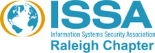 ISSA Raleigh Chapter logo