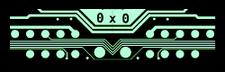 WOPR Communications logo