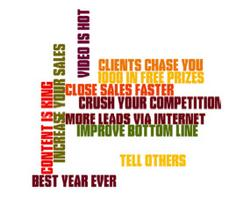 How to Make 2014 Your Most Profitable Year Ever...