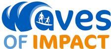 Waves Of Impact logo