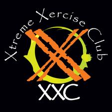 Xtreme Xercise Club logo