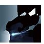 Associazione AstronomiAmo logo