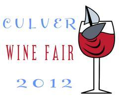 Culver Wine Fair