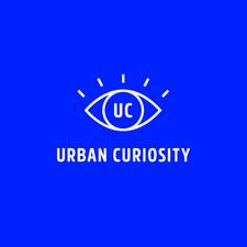 Urban Curiosity logo