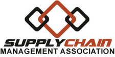 Supply Chain Management Association/ APICS Rutgers  logo
