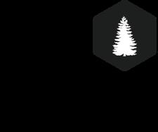 Washington Brewery Running Series logo