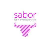 Casa Sabor Salvador da Bahia