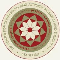 Stanford Compassion Cultivation Training - SERIES