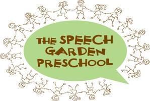 2014-2015 Preschool Internship Application
