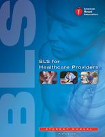 BLS for Healthcare Workers