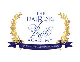 The Dairing Bride Acadamy