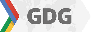 The Michigan Google Developers DevFest 2014
