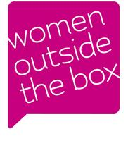 WOTB City Business Club Bristol May 2014