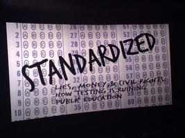 STANDARDIZED-Lies, Money, & Civil Rights: How Testing...