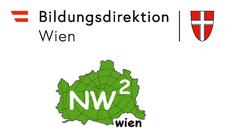 Bildungsdirektion für Wien logo