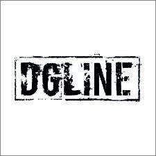 DGLine logo