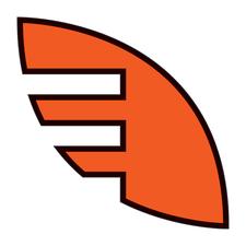 EPIP logo
