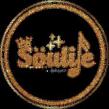 Soulife London logo