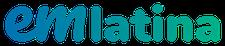 Emlatina logo