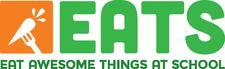 EATS Park City  logo